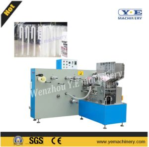 U Shape Drinking Straw Packing Machine (XG Series) pictures & photos