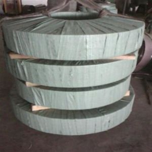 201 Cold Rolled Stainless Steel Strips Price pictures & photos