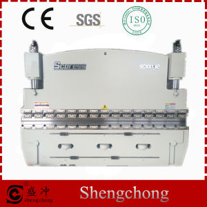 China Producer Stainless Steel Bender for Sale