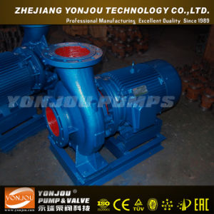 12 Inch Water Pump pictures & photos