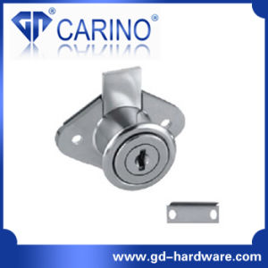 Lock Cylinder Cabinet Lock Drawer Lock (SY501-D) pictures & photos