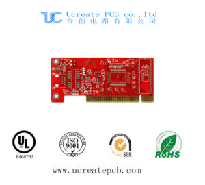 1-24 Layer PCB Circuit for Electronics pictures & photos