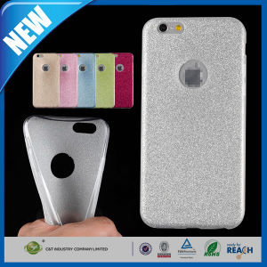 Cheap Custom Mobile Phone Cases for iPhone 6 pictures & photos