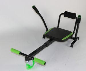Hoverboard/Frame/Scooter Frame