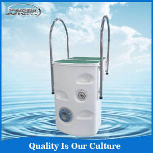 2015 New Design Filter Combo Equipment for Swimming Pool pictures & photos