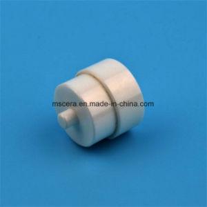 Alumina/Zirconia Ceramic Plunger for Pumps pictures & photos
