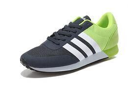 Three Colors Comfort Running Sport Shoes (SP-012) pictures & photos