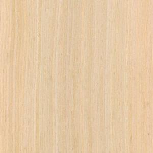 Door Face Veneer Reconstituted Veneer Engineered Veneer Oak Veneer Fancy Plywood Face Veneer pictures & photos