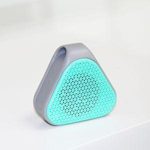 Home Audio Mini Bluetooth Portable Speaker pictures & photos