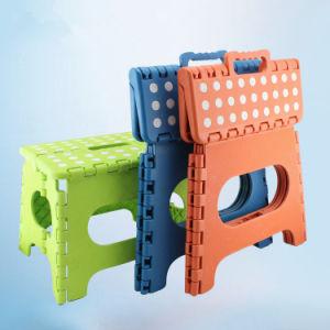 Plastic Folding Stool for Outdoor Made in China & Plastic Folding Stool for Outdoor Made in China - China Folding ... islam-shia.org