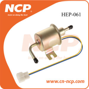 S5002 Hep-061 Electric Fuel Pump