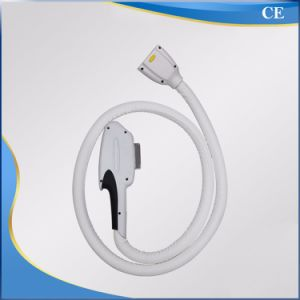 Vertical IPL for Hair Removal Manufacturer China pictures & photos