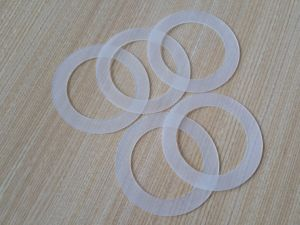 Silicone Gasket, Silicone O Ring, Silicone Seal (3A1005) pictures & photos