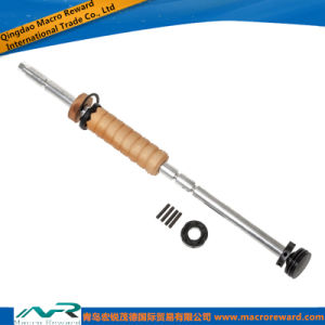 High Hardness Shock Absorber Parts Piston Rod pictures & photos
