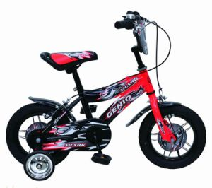 Factory Direct Export Good Quality Children Mountain Bicycle Baby Bike pictures & photos