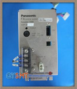 Panasonic Fa Control System Panadac-7000 pictures & photos