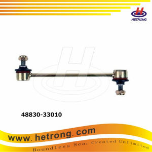 48830-33010 Stabilizer Link for Toyota Camry