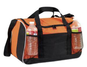 Adjustable Shoulder Strap Large Gym Sport Travel Bag Sh-16031615 pictures & photos