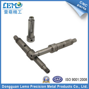 Various Metal Machining Parts for Agicutural Machinery (LM-324B) pictures & photos