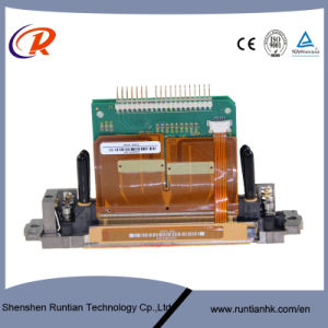100% Now High Quality 512/15 Pl Printhead/Nozzle for Spectra/Polaris pictures & photos