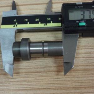 Engine Fuel Injection Debice Gear