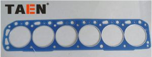 Auto Spare Part Cylinder Head Gasket for Ford pictures & photos