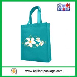 Cheap Reusable Folding Shopping Bag Tote Bag pictures & photos