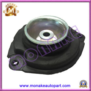 Shock Absorber Mount Engine Mount for Nissan (54320-ET00A) pictures & photos