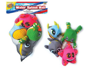 Kids Play Water Ball Set Sport Toy (H0936096) pictures & photos