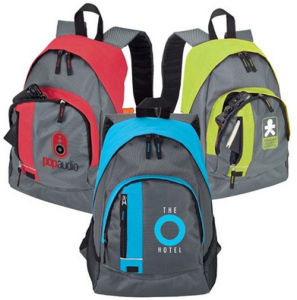 Leisure Hiking Outdoor Sport Backpack Bag pictures & photos