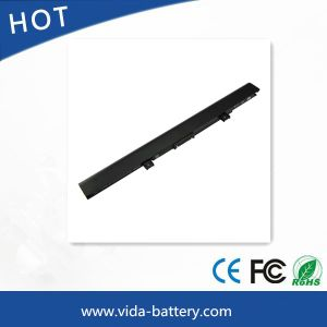 New Laptop Battery for Toshiba PA5185u C50 C55D C55t L55 L55D L55t Series pictures & photos