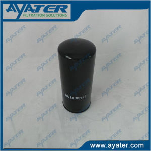 Compair Air Compressor Oil Filter (57562) pictures & photos