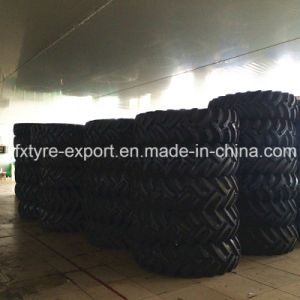 Agriculture Tyre 12.4-24 18.4-30 R-1 Pattern with Best Prices, Tractor Tyres pictures & photos