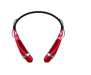 Hbs-760 Wireless Bluetooth 4.0 Stereo Headset Headphone Hbs760 Headset for iPhone Samsung LG Hbs 760 Earphone
