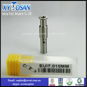 Electronic Unit Pumps for Injector Control Valve (EUI/ EUP7.010mm) Plunger pictures & photos