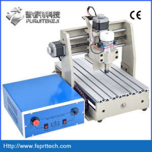 CNC Router CNC Milling Machine CNC Cutting Machine pictures & photos