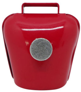 Best Sealing Cowbell Magnets in Europe pictures & photos