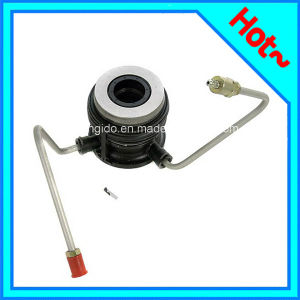 Hydraulic Clutch Release Bearing Slave Cylinder Assembly for Jeep Cherokee 90 619008 619003 pictures & photos