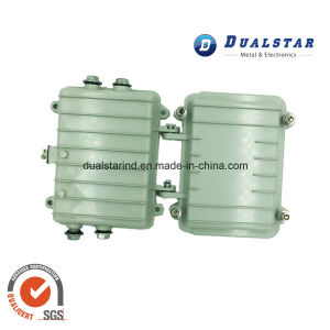 Lowest Price China Metal Box of Customer Sized pictures & photos