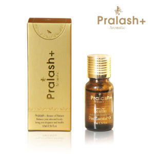 Safe Herbal Fast Delivery Prolash+ Anti-Wrinkle Essential Oil Organic Formula pictures & photos