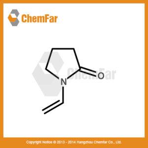 Polyvinylpolypyrrolidone CAS No. 9003-39-8 pictures & photos
