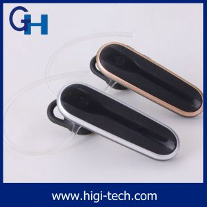 Wireless Mono Stereo Music Bluetooth Earpiece with Factory Price pictures & photos