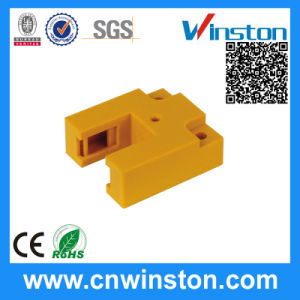 G57 Photoelectric Switch Through-Beam Type Diffuse Type Retroreflective Type pictures & photos