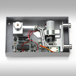 Hotel Safe Lock for Hotel Safes pictures & photos