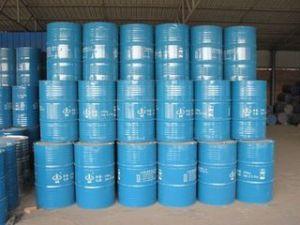 Dichloromethane CAS 75-09-2 pictures & photos