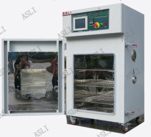 Blast Furnace, High Temperature Furnaces, Curing Oven pictures & photos