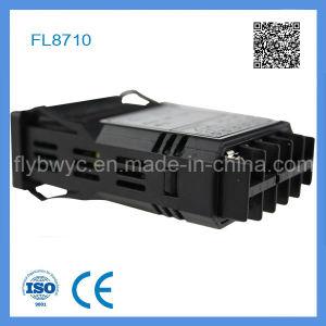 FL8710 Universal Input Pid Temperature Controller pictures & photos