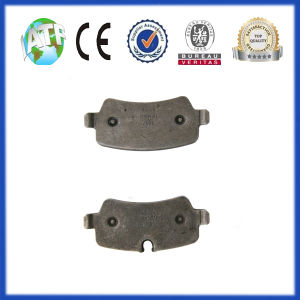 High Quality Pneumatic Brake Shoe pictures & photos
