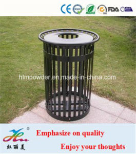 Outdoor Use Pure Polyester Powder Coating pictures & photos