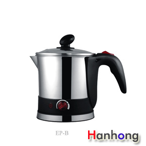 110V Electric Noodle Kettle